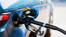 تکلیف-سهمیه-بندی-بنزین-فردا-در-مجلس-مشخص-میشود