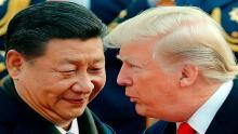 موافقت-چین-با-کاهش-تعرفهی-واردات-خودروهای-تولید-آمریکا