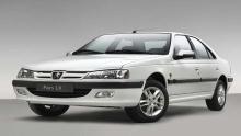 پاسخهای-متناقض-به-موضوع-افزایش-قیمت-خودرو