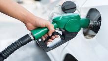 قیمت-بنزین-در-لایحه-بودجه-۱۳۹۸،-۱۰۰۰-تومان-تعیین-شد