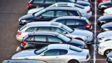 ایده-متفاوت-برای-تغییر-کاربری-پارکینگ-خودروها-در-لسآنجلس