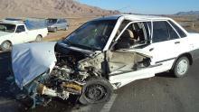 سالانه-بیش-از-یک-میلیون-نفر-در-جهان،-قربانی-تصادف-خودرو-هستند