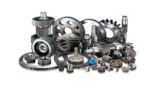 قطعهسازان-خودرو-۳۷-درصد-از-نیروهای-خود-را-تعدیل-کردند
