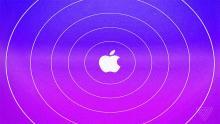 اپل-طراح-شرکت-خودروسازی-تسلا-را-به-استخدام-خود-درآورد