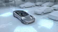 پارکینگ-هوشمند-و-ایستگاه-شارژ-هیوندای-برای-فناوری-خودران