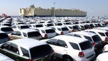 واردات-خودرو-بدون-انتقال-ارز-آزاد-شد