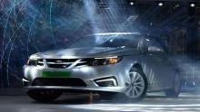 یک-شرکت-چینی،-مالک-خودروسازی-NEVS-و-Saab-سوئد-شد