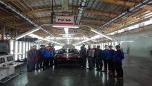 افتتاح-خط-تولید-چری-آریزو6-در-کارخانه-جدید-مدیران-خودرو